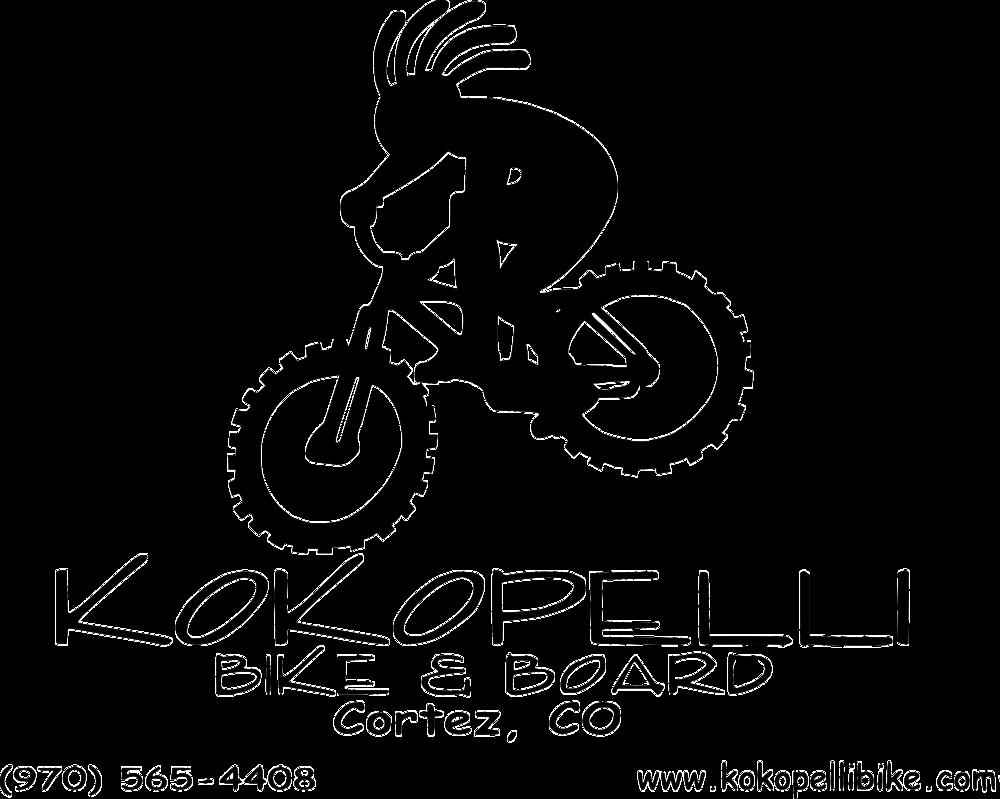 Kokopelli Logo transparent.png