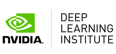 deep learning demystified - Learn how to build Artificial Intelligence and accelerated computing applications with hands-on training through NVIDIA Deep Learning Institute workshop--perfect for educators new to neural nets. This introduction to deep learning will explore key fundamentals and opportunities, as well as current challenges and how to address them.