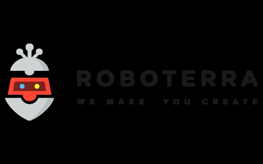 RoboTerra Logo.png