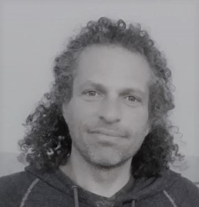 Dr. Tsvi Achler has a unique background focusing on the neural mechanisms of recognition from a multi-disciplinary perspective. He has done extensive work in theory and simulations, human cognitive experiments, animal neuro-physiology experiments, and clinical training.  He has an applied engineering background, has received bachelor degrees from UC Berkeley in Electrical Engineering, Computer Science and advanced degrees from University of Illinois at Urbana-Champaign in Neuroscience (PhD), Medicine (MD) and worked as a post doctorate in Computer Science as well as at Los Alamos National Labs (LANL) and IBM Research Labs.  He founded Optimizing Mind with a goal to provide the next generation of learning algorithms.
