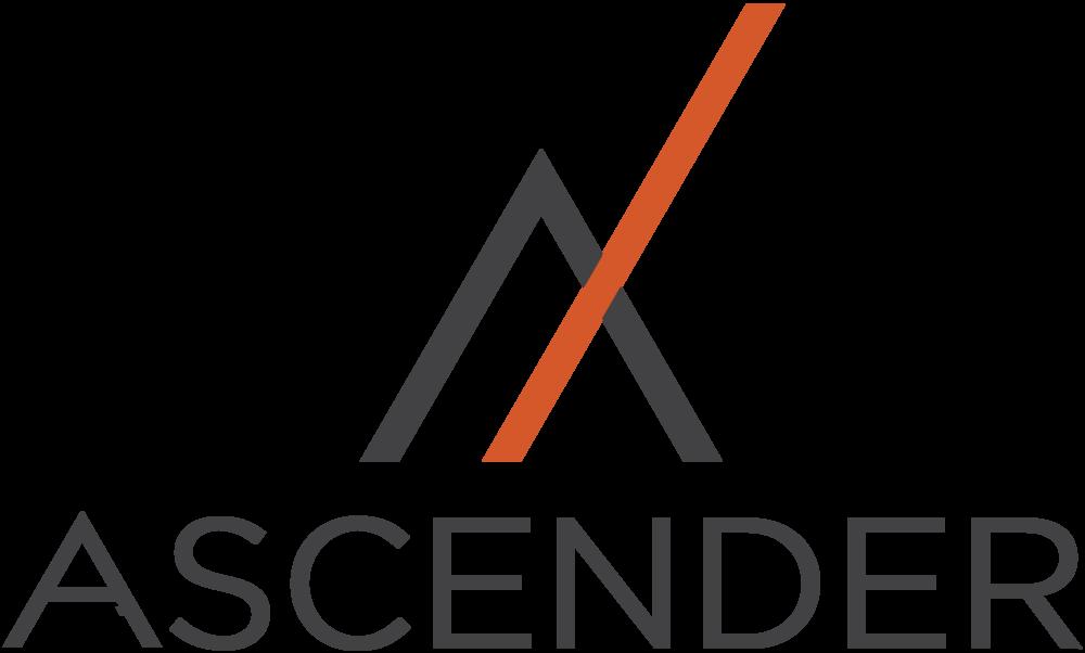 Ascender_Logo_Vertical.png
