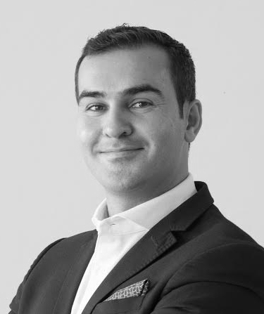 Elyas joined WISE in 2013. Since coming onboard, he has been tasked with managing and setting up of the summit's platform. Elyas brings WISE a vast and rich know-how with his experience in the public and private sectors. Before joining WISE, he worked as a political advisor to the Quebec Justice Minister, Leader of the Quebec Parliament, and then followed with a position at a Toronto-based company that specializes in mergers and acquisitions. The World Innovation Summit For Education is an international initiative that aims at transforming the world of education through innovation, created by the Qatar Foundation. Elyas serves WISE as its CEO's main collaborating officer. He is in charge of preparing and coordinating the organization's biannual event, held in Doha, and ensures the smooth carrying out of international forums. Elyas studied International Relations at Université de Sherbrooke and obtained a Masters in Public Policy at the prestigious Lee Kuan Yew School of Public Policy of the National University of Singapore (NUS).