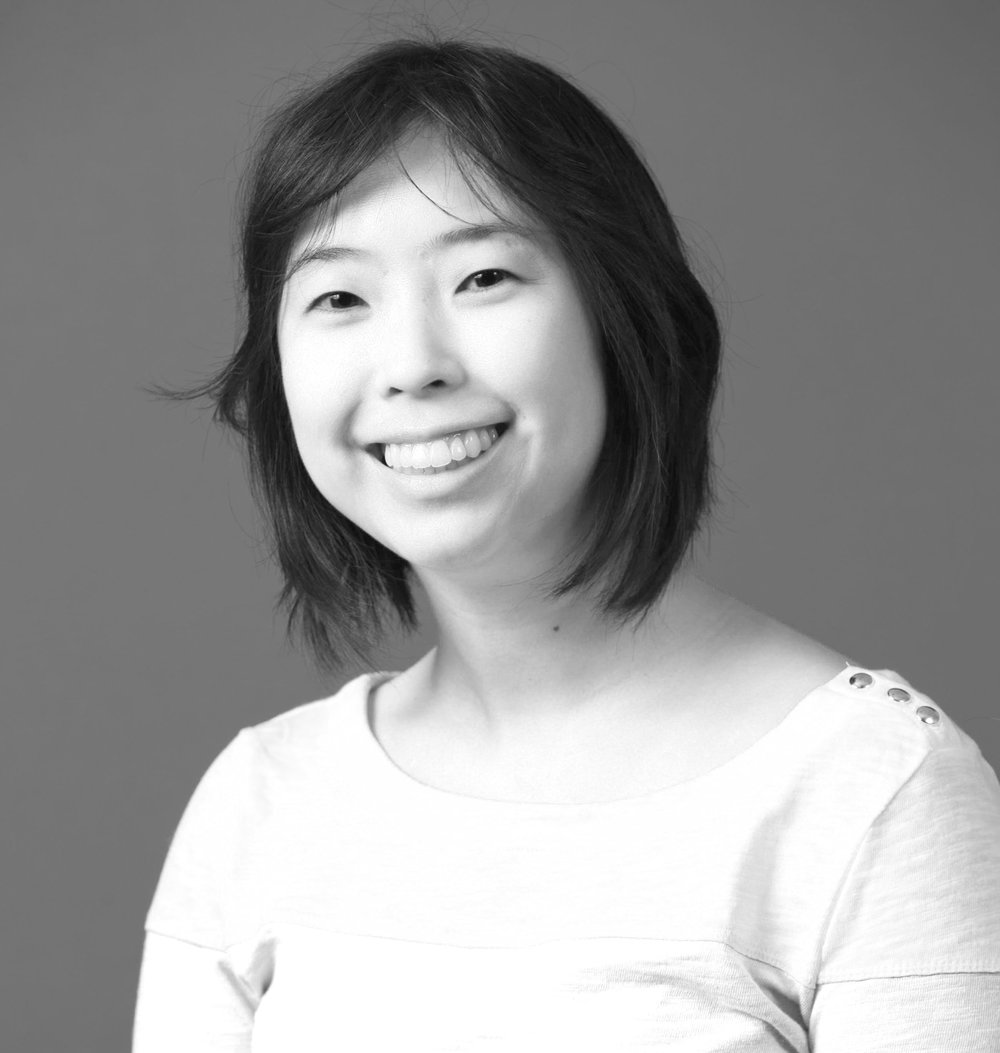 Amy Chou is the Corporate Partnerships Manager at AI4ALL. In her current role, she focuses on building long-lasting relationships with organizations that are excited to join AI4ALL in fostering a diverse pipeline to artificial intelligence careers. Immediately prior to joining AI4ALL, Amy was the Customer Solutions Manager at Clever, an edtech startup that aims to make it easier to bring technology into K-12 classrooms. At Clever, she led a growing support team that consistently delivered on key metrics. She also spent nearly a decade leading due diligence projects on M&A deals at Aon, a global financial services firm. She is excited to leverage her project management and customer success experience to increase diversity and inclusion in AI.  Amy holds a B.A. in Sociology, a B.S. in Business Administration, and an M.B.A., all from the University of California - Berkeley. During the MBA program, she co-created a full-time MBA course on Large-Scale Social Change, and was a founding member of the Race Inclusion Initiative. She is also a founding board member of Camp Common Ground, a Bay Area leadership camp committed to building community between racially and economically diverse students.