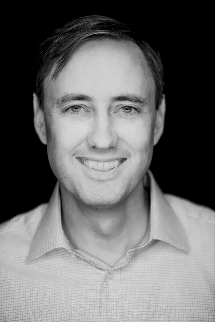 Steve Jurvetson, Managing Director & Founder,  Future Ventures