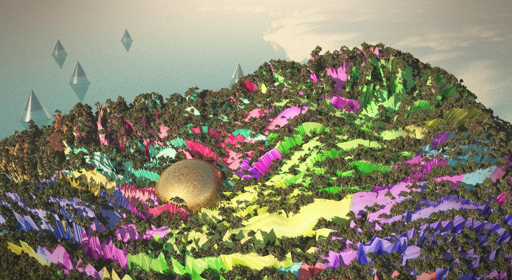 landscape12.jpg