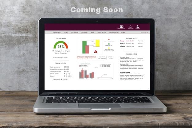 Quinn Financial Monitoring Dashboard for Desktop.jpg