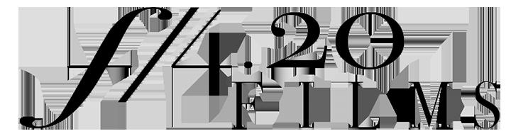 black_logo_ƒ420.png