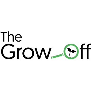 The Grow-Off