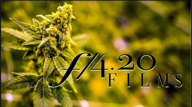 Happy #Frhighday everyone, from your friendly neighborhood pot photographers. We love you all, hope your weekends are full of some fun and some passion! Tell us what you're smoking while you prepare for the haze days of Saturday and Sunday in the comments! #f420
