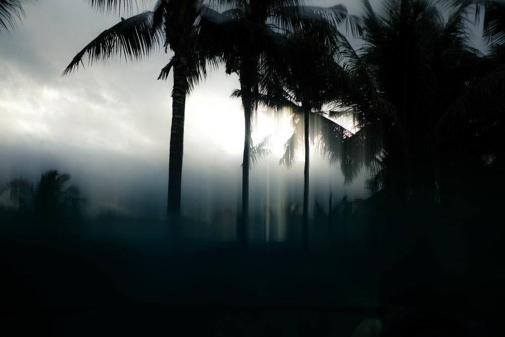 Bali_water.jpg