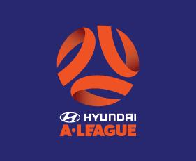 A-League webstore