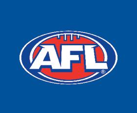 AFL webstore