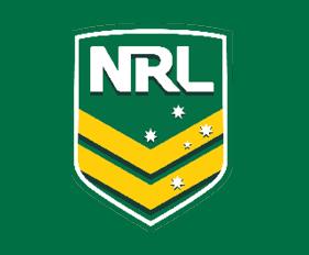 NRL online store