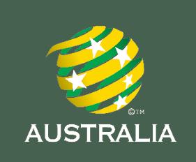 Socceroos.png
