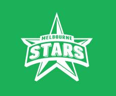 Melbourne Stars webstore