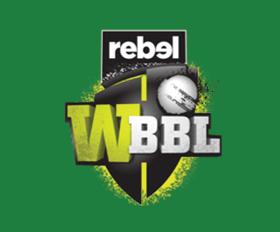 WBBL webstore