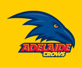Adelaide Crows.png