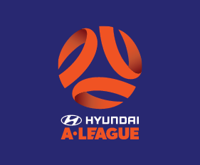 A-League.png