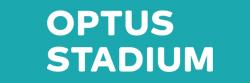 Optus Stadium.jpg