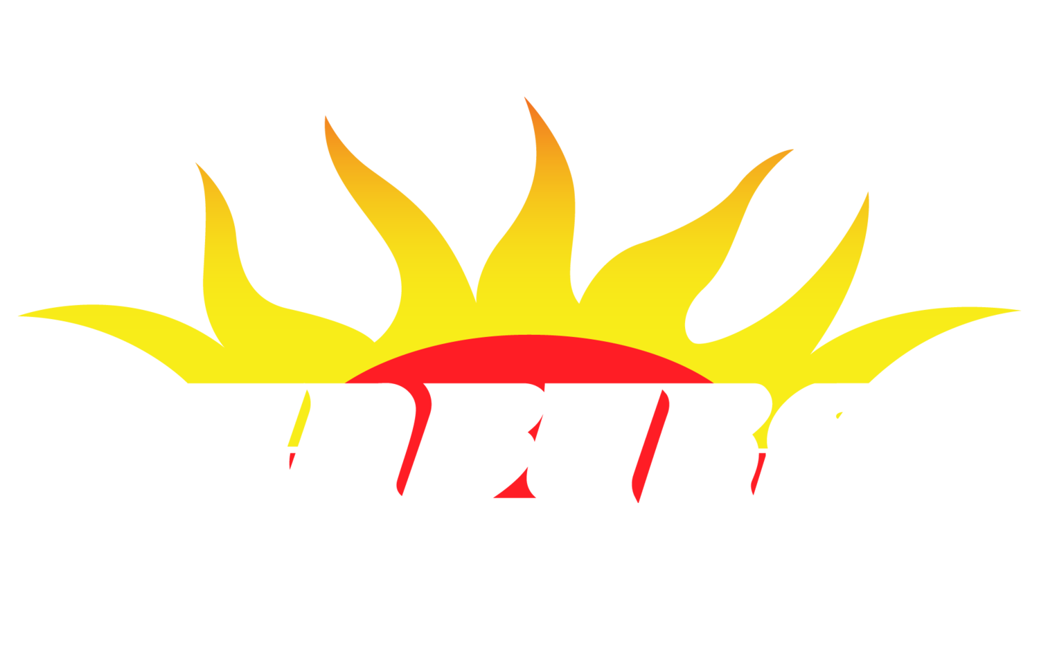Sunburst Automotive