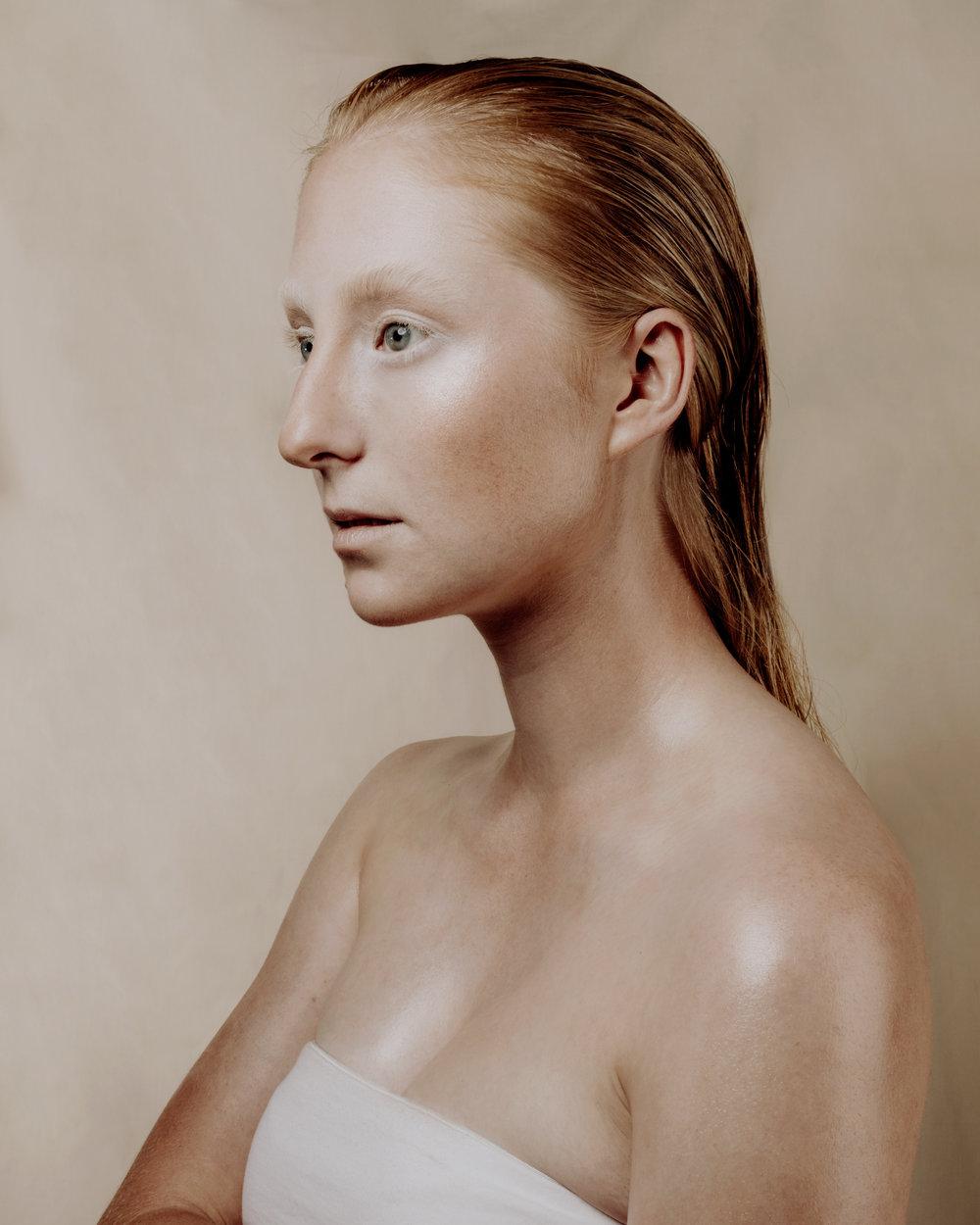 Emma Hutton-8.jpg