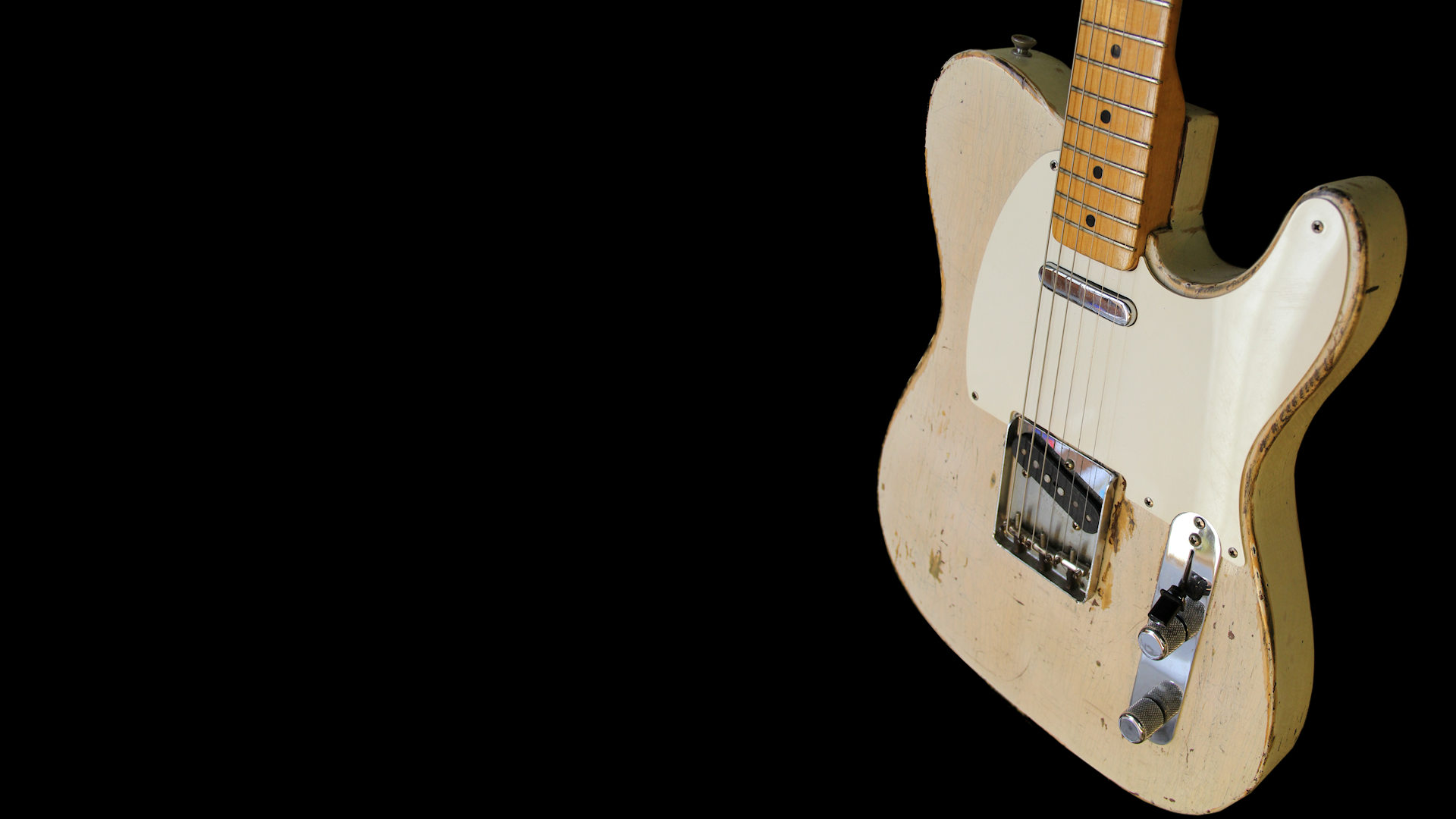 The 12th Fret Basic Electric Guitar Circuits Workbenchfuncom Pricing