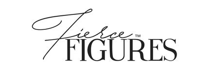 FIERCEFIGURESLOGO1-2.png