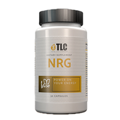 Iaso® NRGIaso® NRG Get ready to burn fat, increase vigor and mental clarity with this specialized blend of Beta-phenylethylamine, natural caffeine, dark cocoa, Advantra Z and many minerals that benefit your body. Each capsule can burn up to 200 calories while suppressing your appetite and enhancing mental focus and clarity. - Disclaimer: These supplements have not been evaluated by the Food and Drug Administration. The product is not intended to diagnose, treat, cure or prevent any disease.