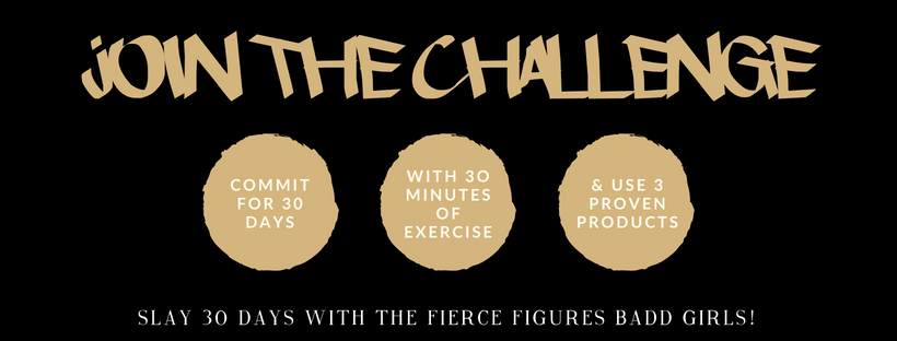 Join the30303 Challengegold-2.png