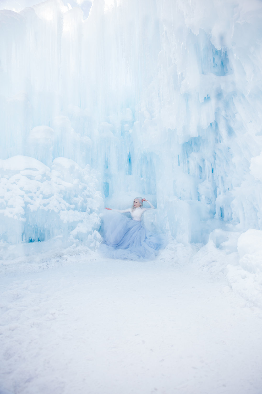 Elsa6-.jpg
