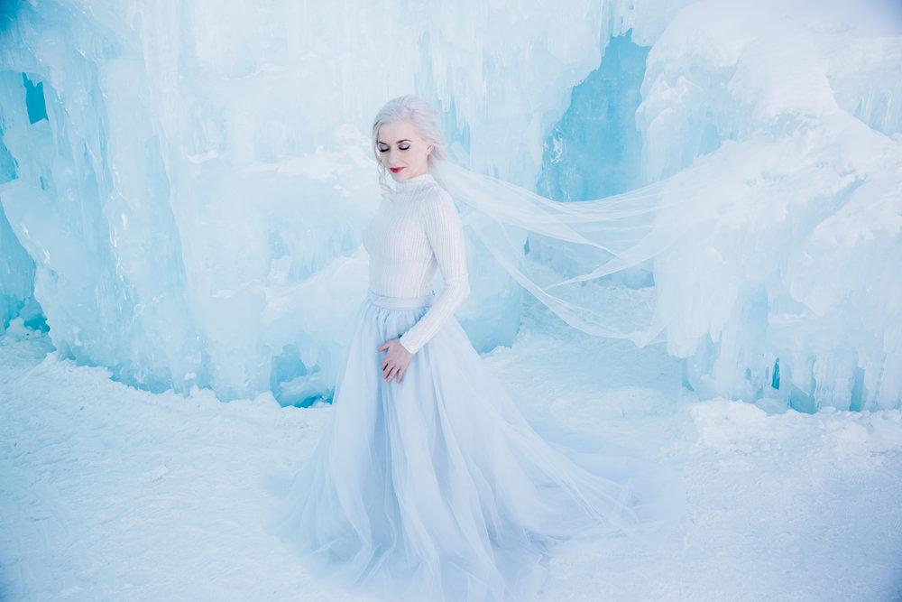 Elsa1-0172.jpg