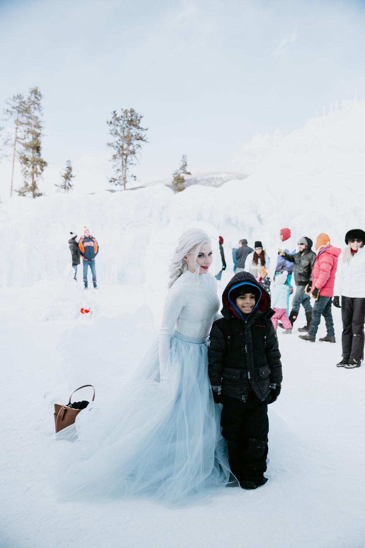 Elsa&child2-0202.jpg