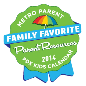 metro-parent-family-favorite-pdx-kids-calendar2014.png