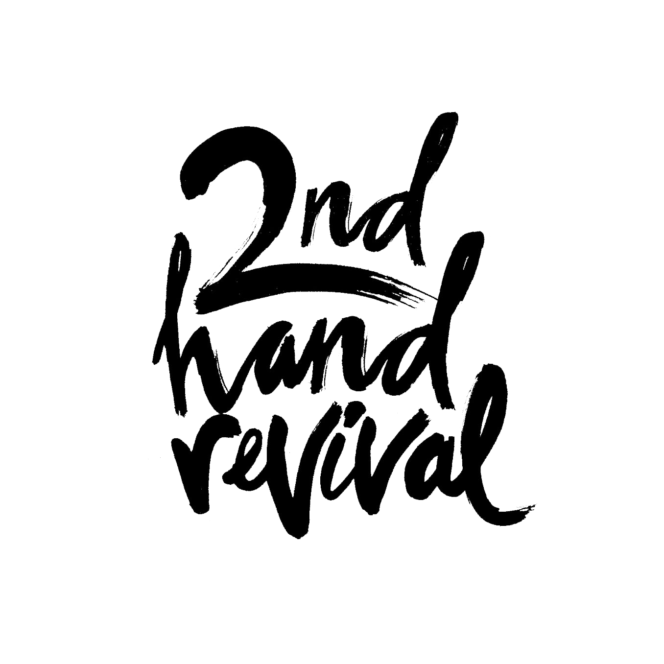 2nd Hand Revival