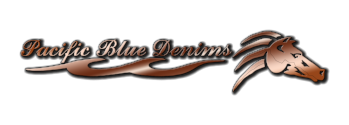 Pacific Blue Denims_m.png
