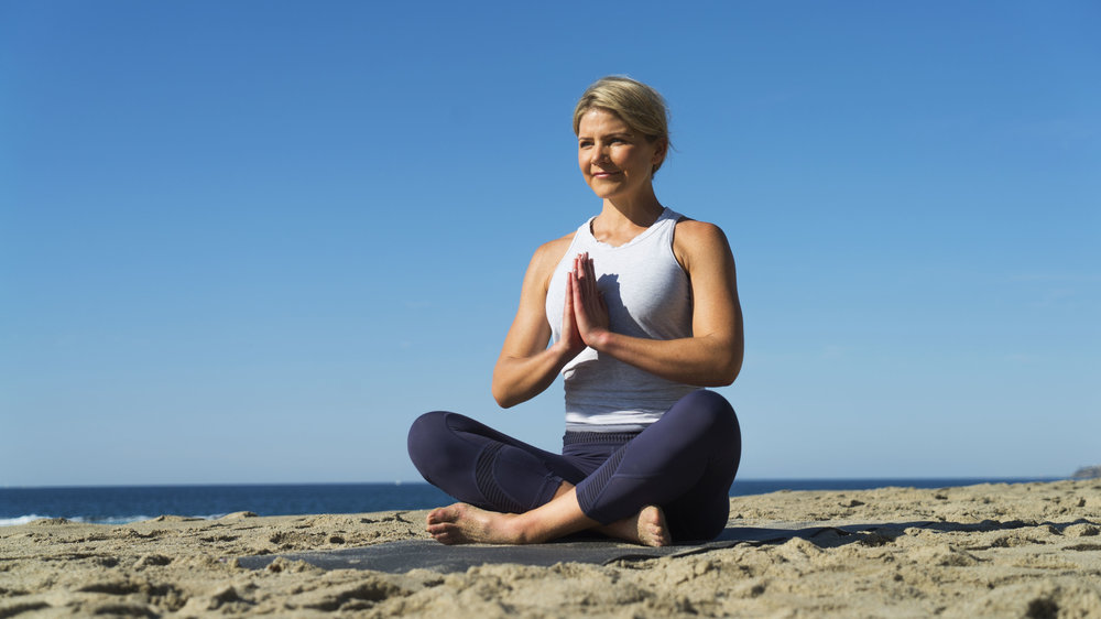 beach-yoga-pose.jpg