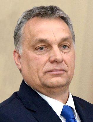 Viktor_Orbán_2016-02-17.jpeg