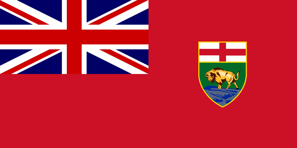 Manitoba Provincial Program