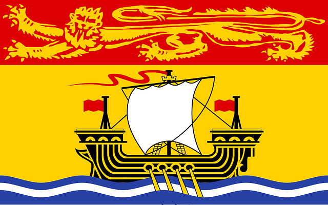 New Brunswick Provincial Nominee Program