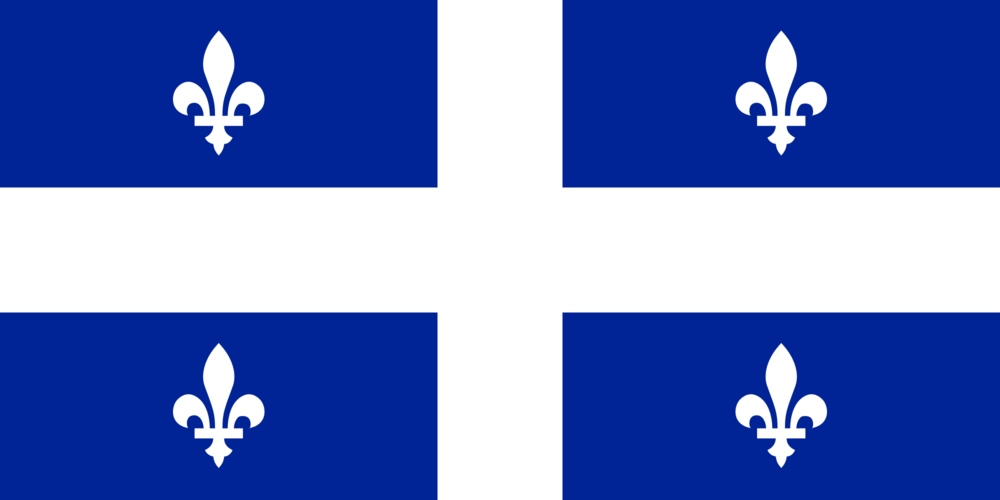 Quebec Migration Provincial Program