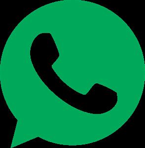 whatsapp-logo-33F6A82887-seeklogo.com.png