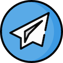 telegram (1).png