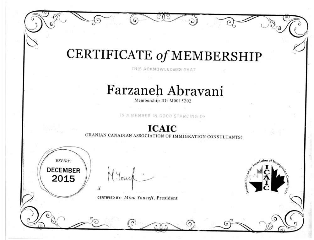 Agent certiifcate_Page_01.jpg
