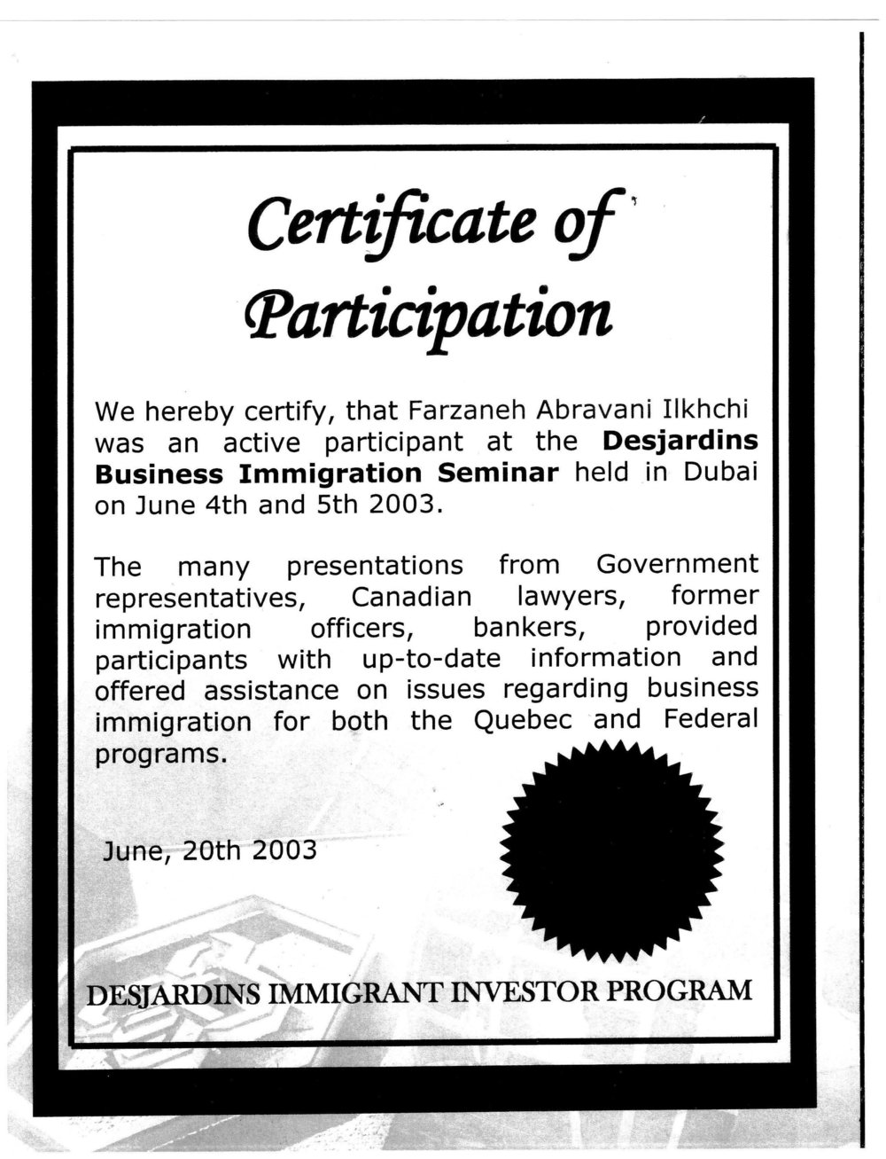 Agent certiifcate_Page_02.jpg