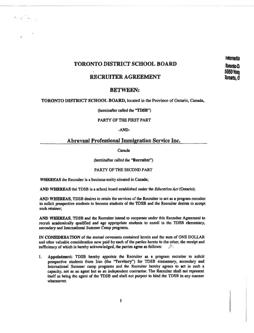 Agent certiifcate_Page_04.jpg