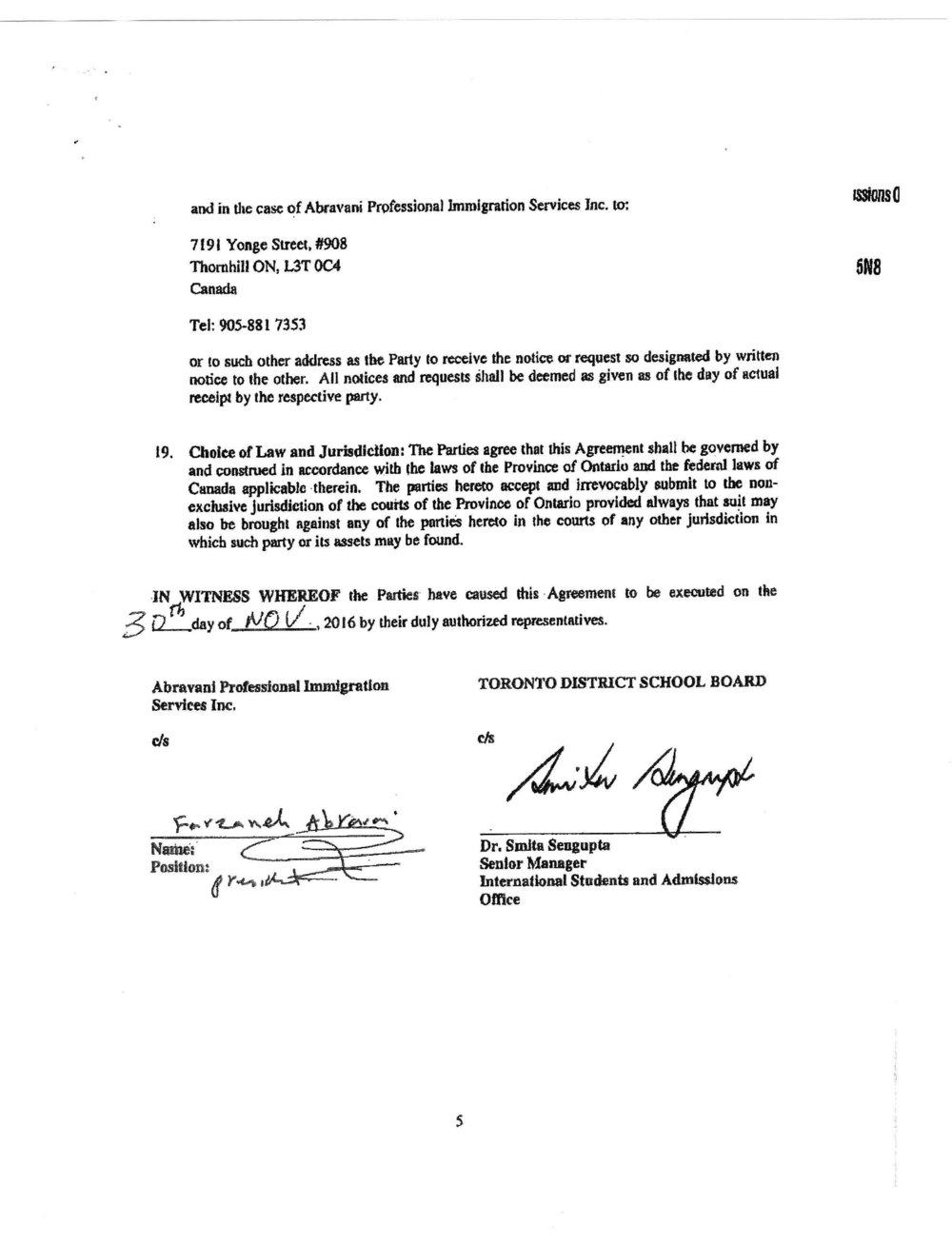 Agent certiifcate_Page_07.jpg