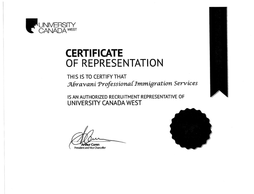 Agent certiifcate_Page_08.jpg