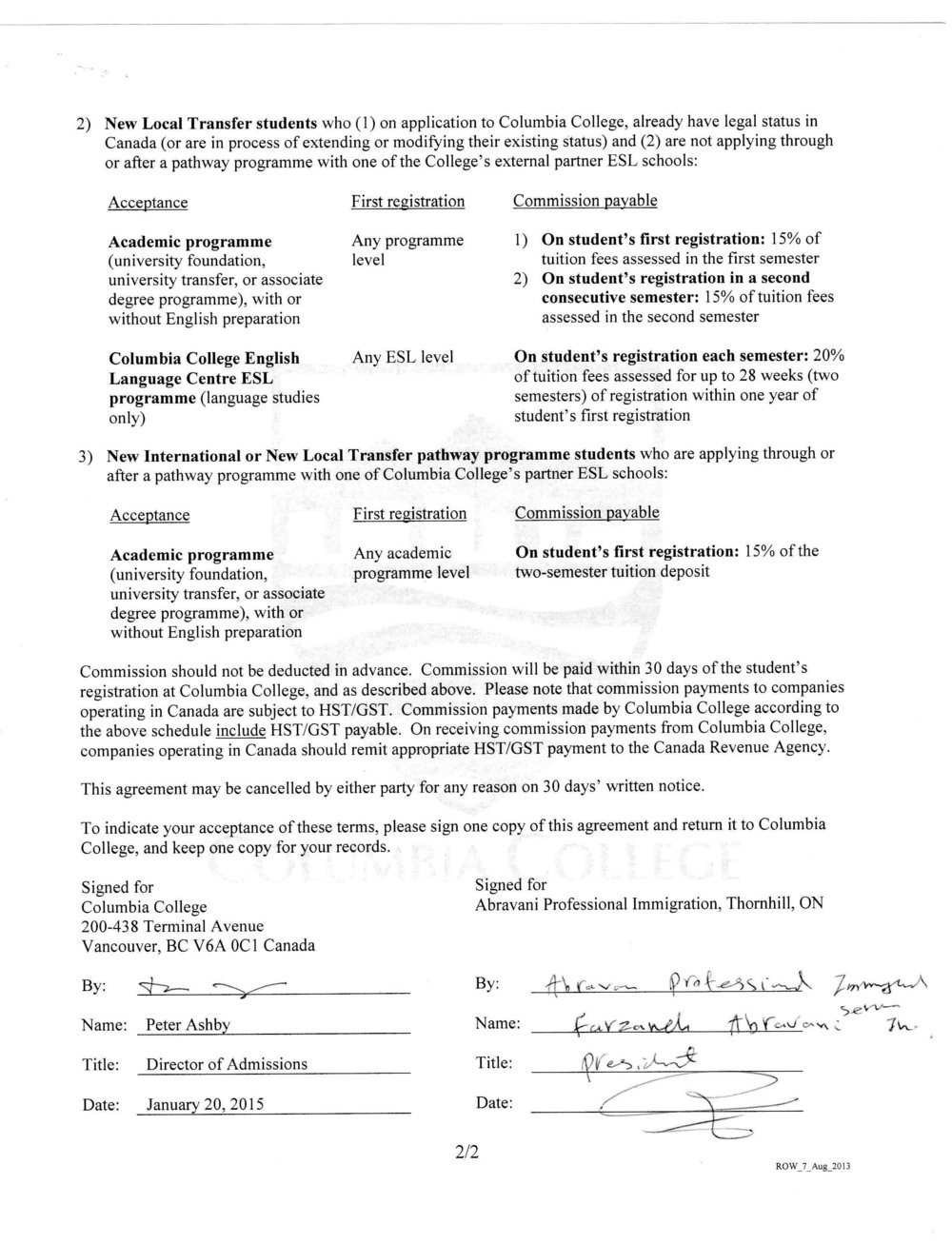 Agent certiifcate_Page_09.jpg