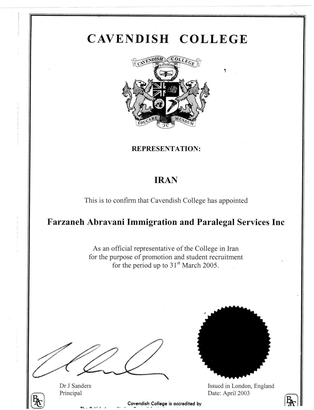 Agent certiifcate_Page_11.jpg