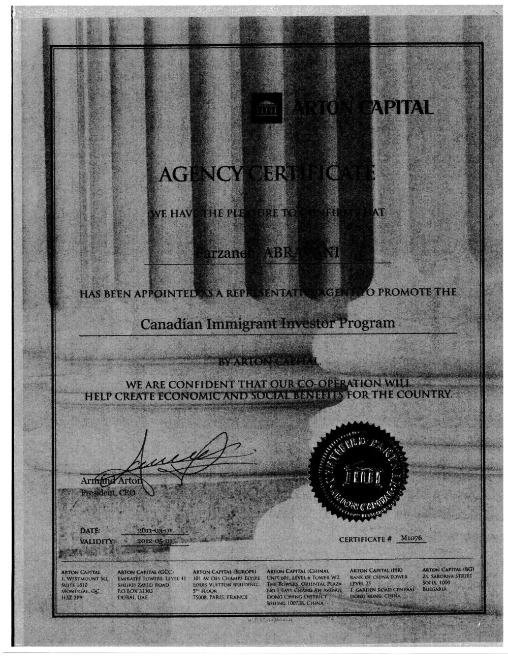 agnetcertificate and membership_Page_09.jpg